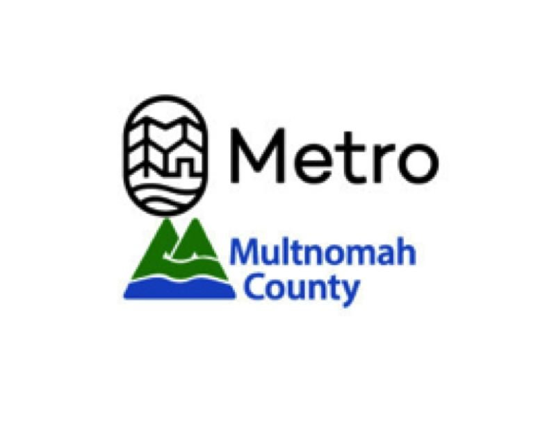 (Image is Clickable Link) Metro-Multnomah