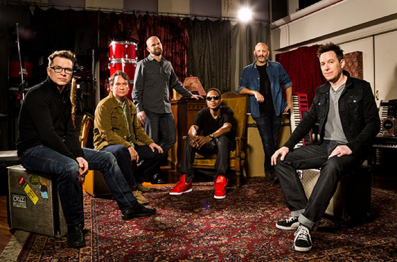 JD McPherson, Big Head Todd ready to rattle 'n' roll 30th Blues Fest