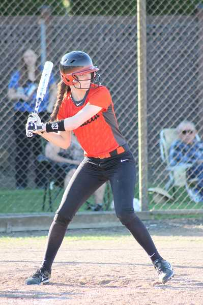 Spring Sports Previews: Molalla softball