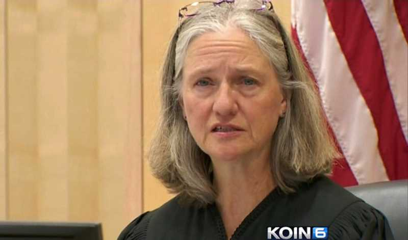 KOIN 6 - Washington County Judge Kirsten Thompson postponed the murder trial of Jaime Tinoco until June in order to give Tinocos defense attorney time to look over potentially helpful evidence he just received from the state.