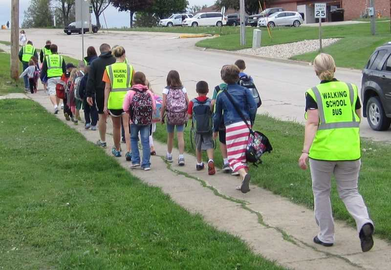PHOTO COURTESY OF ABBY LEIBOWITZ 