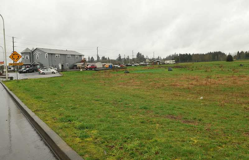 New indoor soccer, lacrosse facility coming to Stafford area near Tualatin