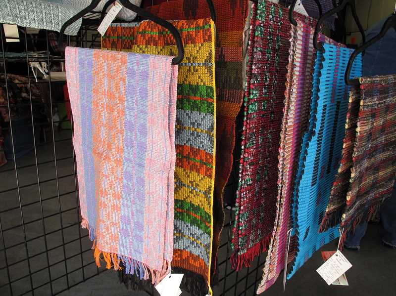 PHOTO COURTESY OF HIGH DESERT WOOL GROWERS ASSOCIATION