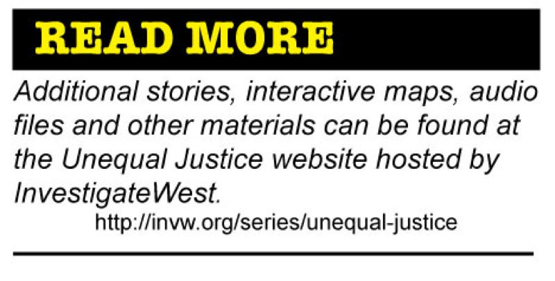 (Image is Clickable Link) PAMPLIN MEDIA GROUP/INVESTIGATEWEST