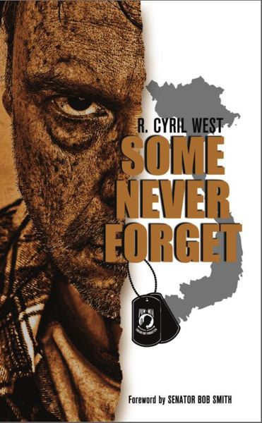 SUBMITTED PHOTOS - 'Some Never Forget' seeks to explore the truth behind U.S. military personnel left behind in Vietnam.