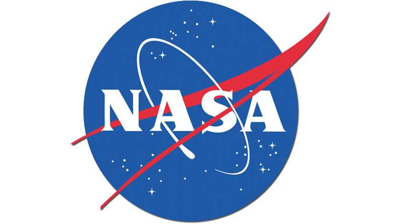 SUBMITTED LOGO - Scientists from NASA, Lowell Observatory and OMSI will be at 'Eclipse Week' events in Madras and Warm Springs next week.
