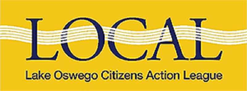 After six years, directors of the Lake Oswego Citizens Action League say the political action committee 'has served its purpose' and is in the process of shutting down.