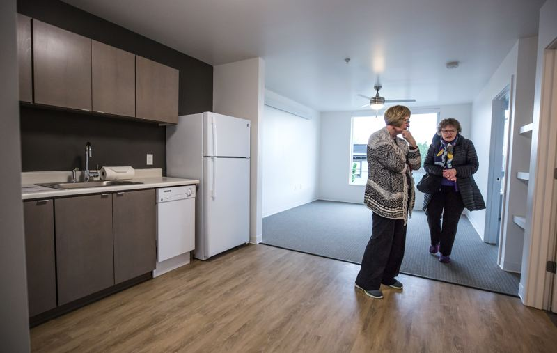 pamplin media group affordable housing comes to fruition