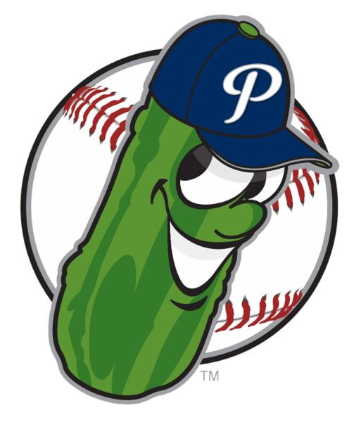 PICKLES WIN