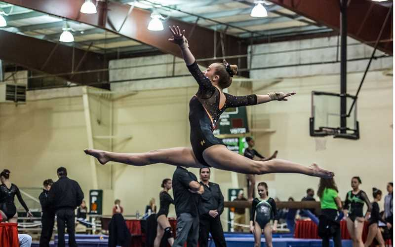COURTESY OF RALPH GREENE, COACH GREENE PHOTOS