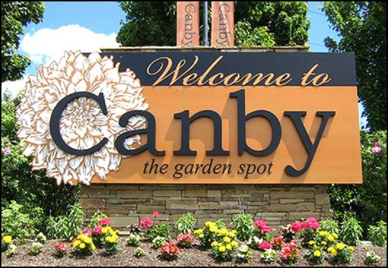 STOCK IMAGE - Canby, otherwise known as The Garden Post, has a plethora of upcoming events scheduled in and around town and the region.