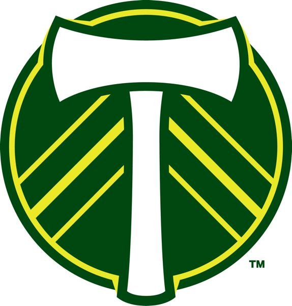 TIMBERS-HOUSTON PREVIEW