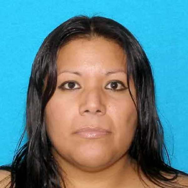 COURTESY PHOTO: MARION COUNTY SHERIFF'S OFFICE - Brenda Bautista, who was found dead in 2015.