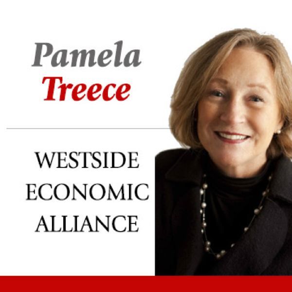 PAMPLIN MEDIA GROUP FILE PHOTO - Washington County is one of the fastest-growing areas in Oregon and with that growth comes increased traffic congestion — the focus of the Westside Economic Alliance in September.