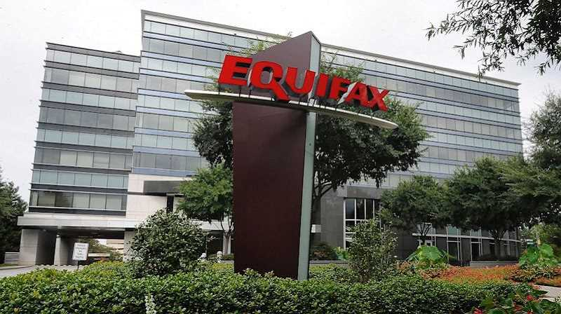 COURTESY OF PR NEWSWIRE - Equifax reported last week that cyber theives raided its data files and stole the personal information of 143 million U.S. consumers earlier this year. The credit reporting agency is offering a year of free credit monitoring, but Oregon Attorney General Ellen Rosenblum is urging consumers to be wary.