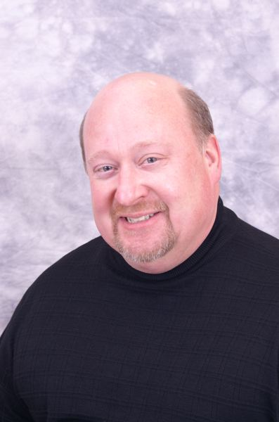 VIC'S AUTO CENTER - Mike Keeler