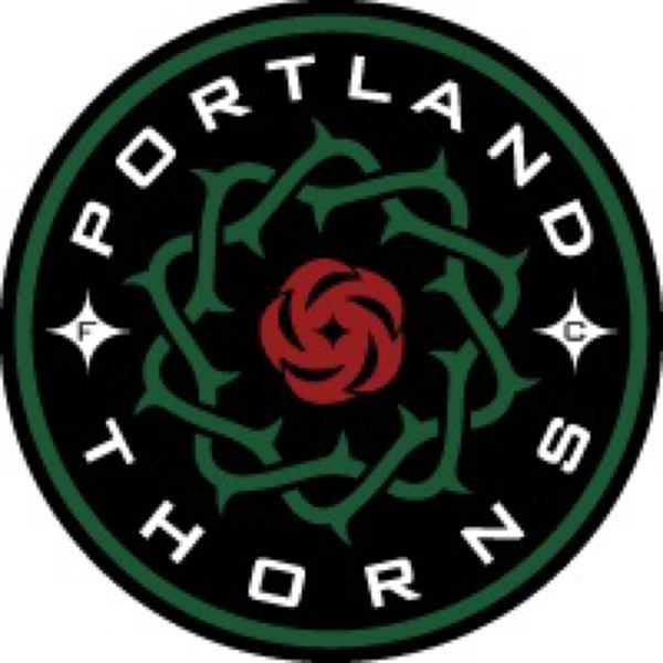 THORNS PREVIEW