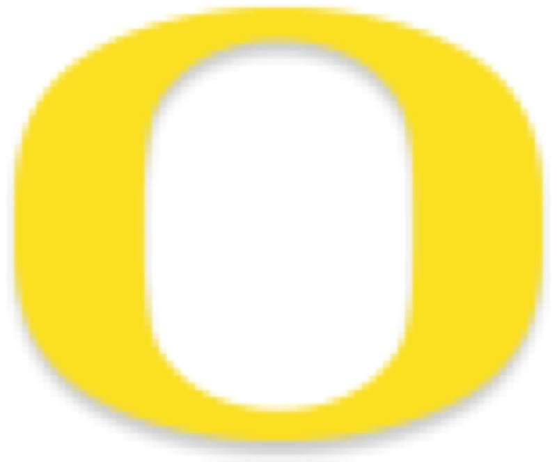 DUCKS FOOTBALL