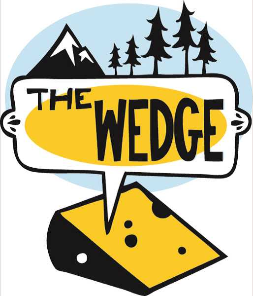 Dont miss The Wedge, the annual cheese tasting hosted by Oregon Cheese Guild, taking place Saturday from 11 a.m. to 5 p.m. Tickets are still available.