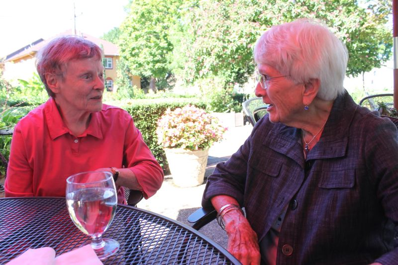 TRIBUNE PHOTO: LYNDSEY HEWITT