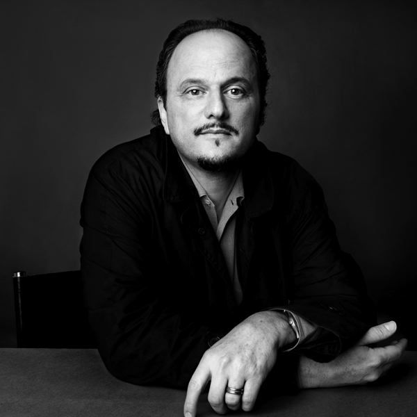 COURTESY PHOTO - JEFFREY EUGENIDES