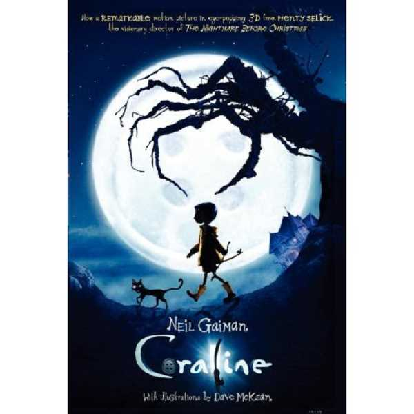 All Classical Portland radio is hosting a benefit screening of Caroline on Oct. 22 at the Hollywood Theatre. Its an opportunity to support the all-classical-music station.