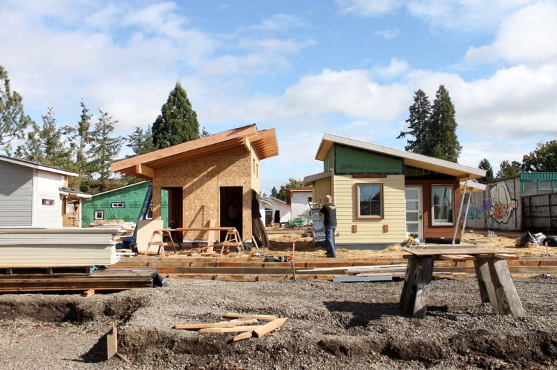 TRIBUNE PHOTOS: LYNDSEY HEWITT