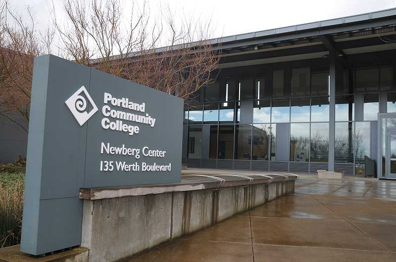 GARY ALLEN - Nine years after voters passed a $374 million bond measure for Portland Community College to accommodate burgeoning enrollment, PCC will seek another bond - this one to generate $185 million over the next 15 years.