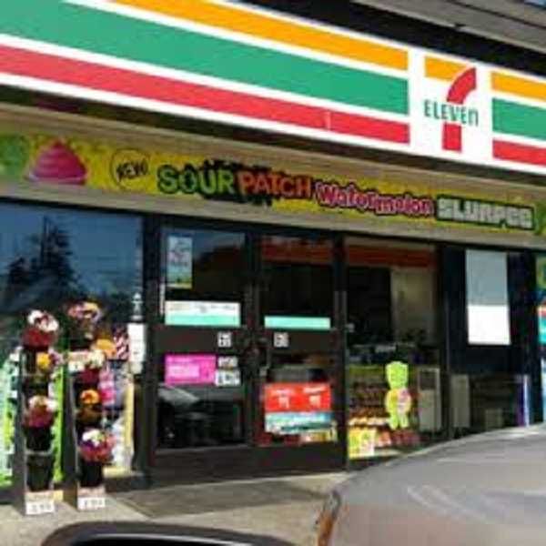 COURTESY PHOTO - Three businesses were cited after reportedly selling alcohol to minors.
