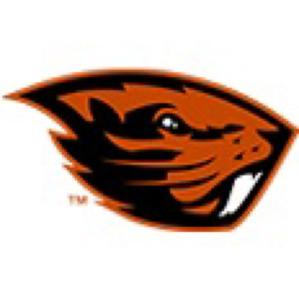 BEAVERS BASKETBALL
