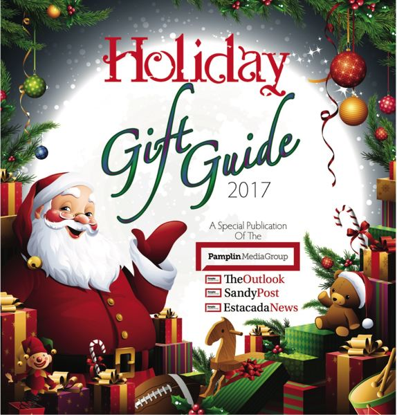 (Image is Clickable Link) Holiday Gift Guide 2017