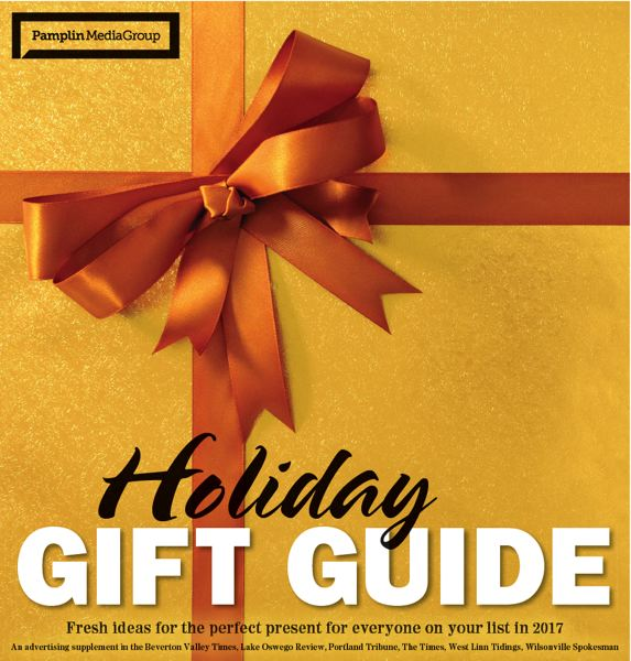 (Image is Clickable Link) Holiday Gift Guide 2017 westside