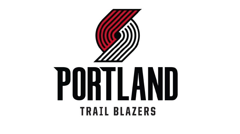 BLAZERS GAME STORY