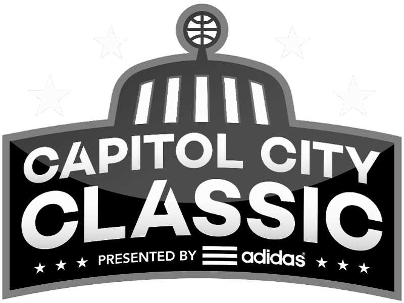 SUBMITTED PHOTO - The Capital City Classic takes place at Willamette University beginning Dec. 18.