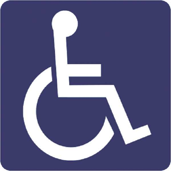 CENTRAL OREGONIAN - Handicap parking abuse has become an issue locally.