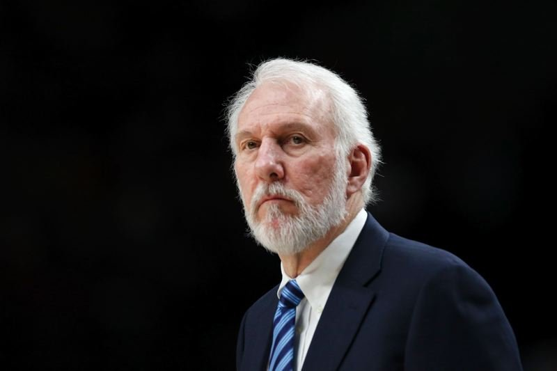 TRIBUNE PHOTO: JONATHAN HOUSE - POPOVICH