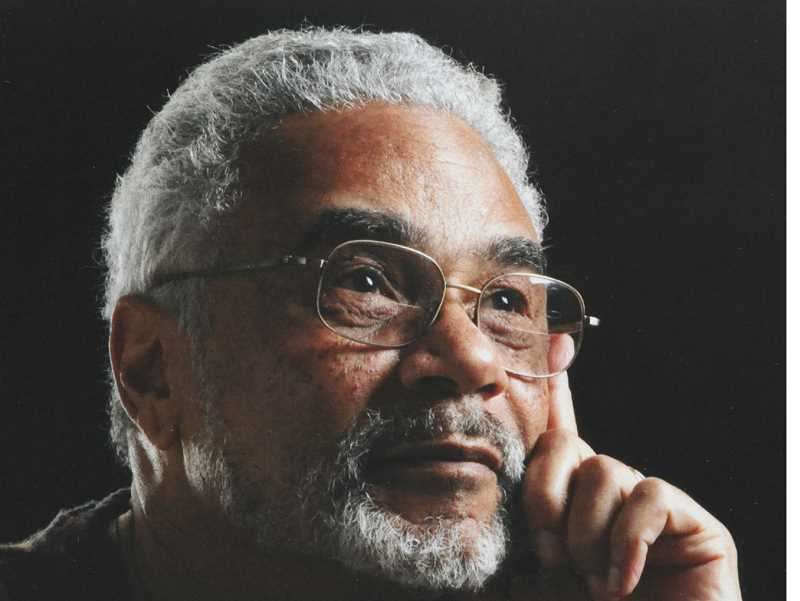 SUBMITTED - Renowned MLK scholar Dr. Clayborne Carson will be the guest speaker at George Fox for 'The Inner Life and Global Vision' community lecture on   Feb. 8.