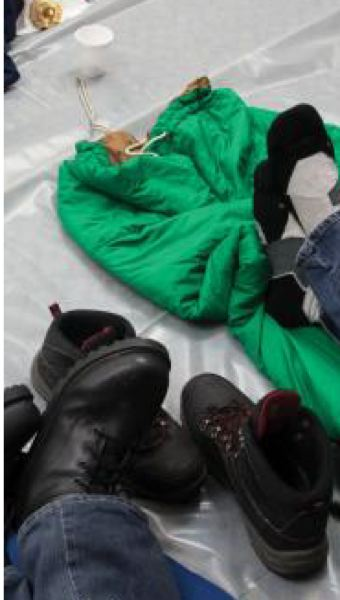 MULTNOMAH COUNTY - The joint Portland-Multnomah County agency is assisting the homeless.