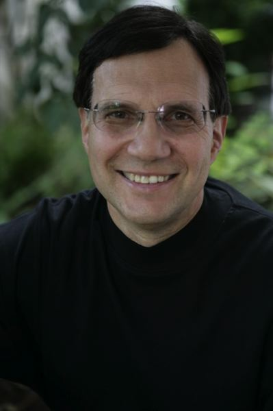 Dr. Gregory Knopf