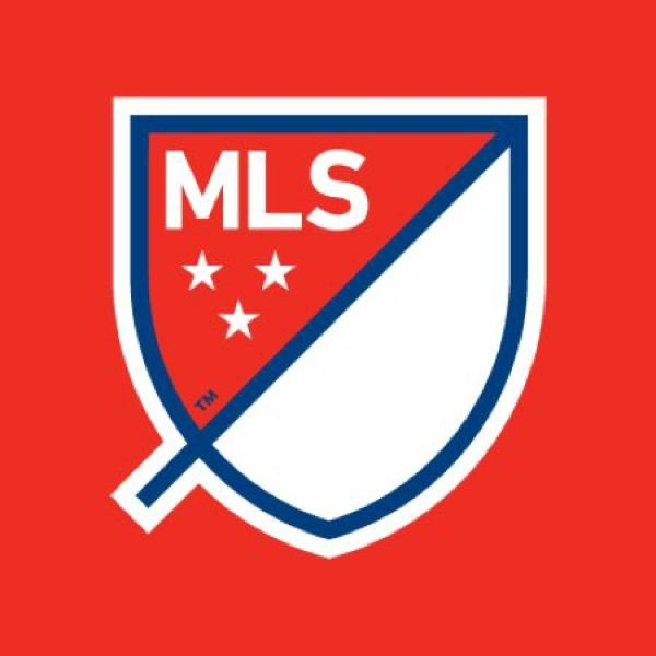 DAZN to stream regular season MLS games in Canada