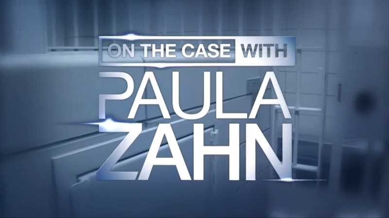 A new episode of 'On the Case with Paula Zahn' profiles the murder investigation of Nicole Laube, who was murdered in Washington County in 2014.
