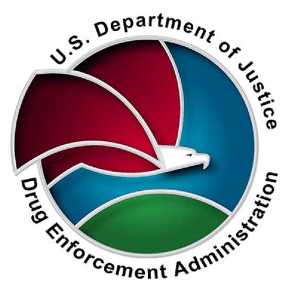 Since a large part of crime — both crimes against people as well as property crimes — is driven by drug use, the DEA wants to reduce the availability of opioids and other drugs, say Cam Strahm, who heads up the Oregon division of the U.S. Drug Enforcement Administration.