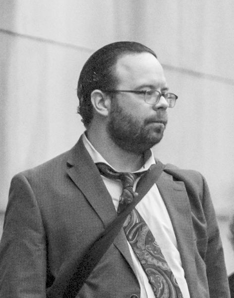 PORTLAND TRIBUNE: JONATHAN HOUSE - Attorney Andrew Long's license to practice law in Oregon has been suspended, pending a review from the full  Oregon Supreme Court. Long has been accused of stalking and harassing his former legal aides, among other allegations.