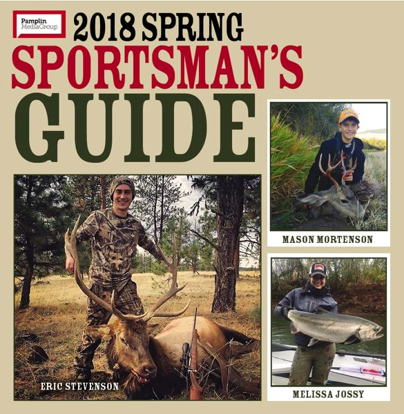 (Image is Clickable Link) Springs Sportsman's Guide 2018