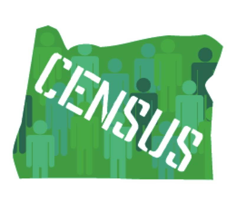 PAMPLIN MEDIA  - The census will be taken in 2020