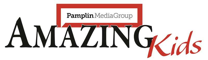 Pamplin Media Group's 'Amazing Kids' program honors young people from across northwest Oregon who have shown a deep commitment to community service.