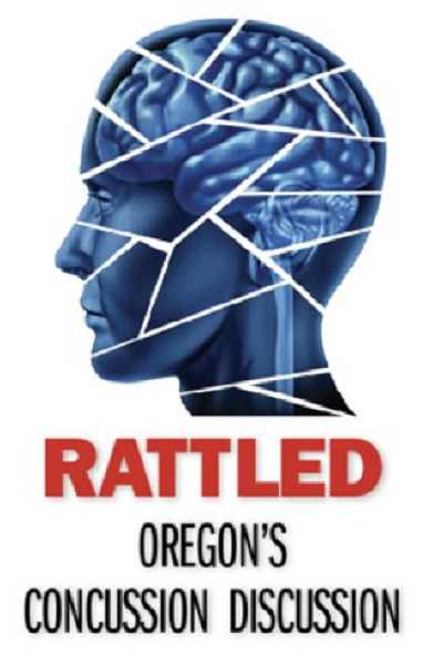 """""""Rattled: Oregon's Concussion Discussion"""" is a joint project of InvestigateWest, Pamplin Media Group and the Agora Journalism Center, made possible in part by grants from Meyer Memorial Trust and the Center for Cooperative Media.Researcher Mark G. Harmon from the Portland State University Criminology & Criminal Justice Department provided statistical review and analysis. The New York-based Solutions Journalism Network provided training in solutions-based techniques and support to participating journalists.Components of this project, which will include video and audio files, charts and graphs, will be hosted online by both InvestigateWest (rattledinoregon.org) and the Pamplin Media Group (portlandtribune.com)."""