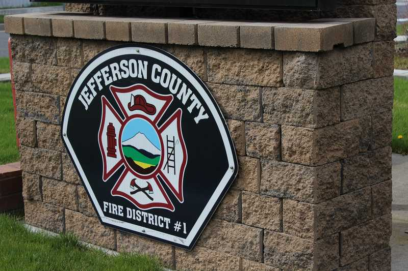 HOLLY M. GILL - For the second weekend, Saturday and Sunday, May 5 and 6, the Jefferson County Fire Department will host a FireFree event at Box Canyon Transfer Station.