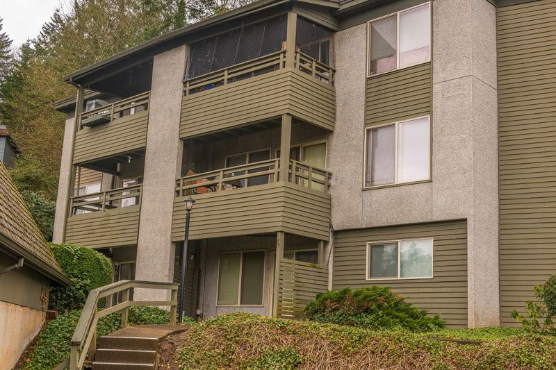 SUBMITTED: TRION PROPERTIES - Trion Properties has acquired Maple Tree Apartments, a 71-unit multifamily property in Tigard, in an off-market transaction.