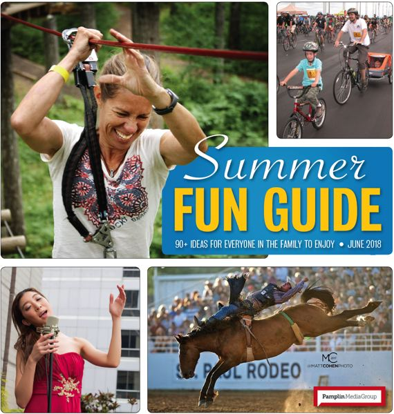 (Image is Clickable Link) Summer Fun Guide 2018 Westside